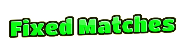 how to get fixed matches free